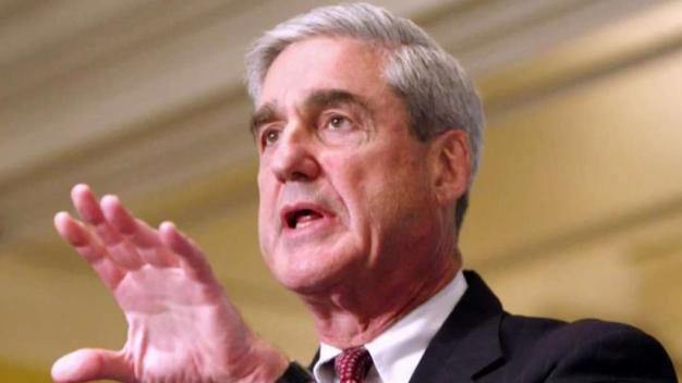 Mueller Report Delivered: What Happens Next