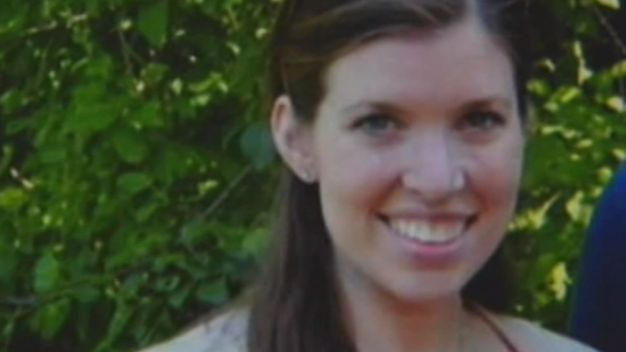 Family of Teacher Murdered by Teen Files Suit