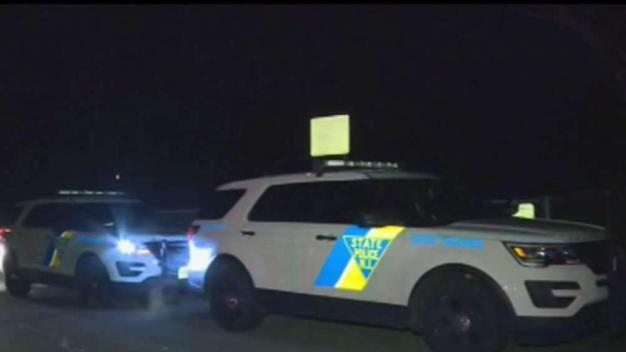 NJ Man Shot and Killed by Police Identified