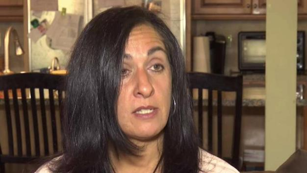 NJ Woman Has Problems With Appliance Warranty Plan