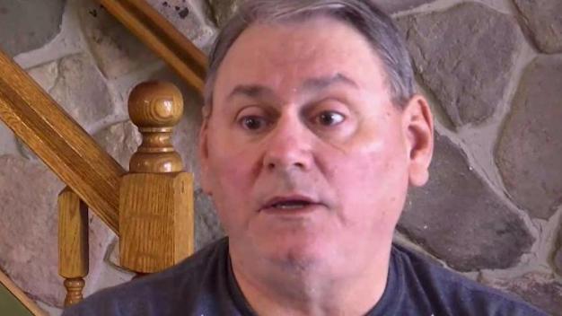 NYC Man Waits 2 Years for Tax Check