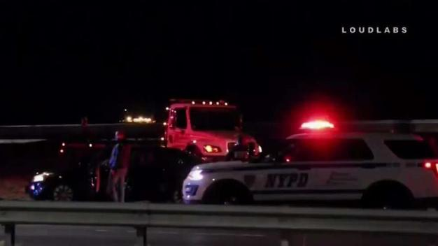 Off-Duty Firefighter Dies in Possible Road Rage Case: Police