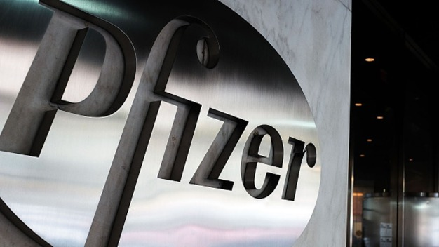 Pfizer Buying Medivation in Deal Valued at About $14B