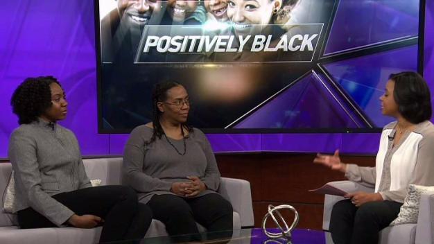 Positively Black: New York Slavery Records Index