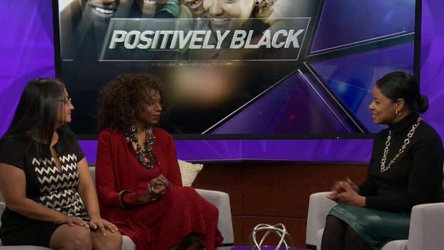 Positively Black: Kwanzaa