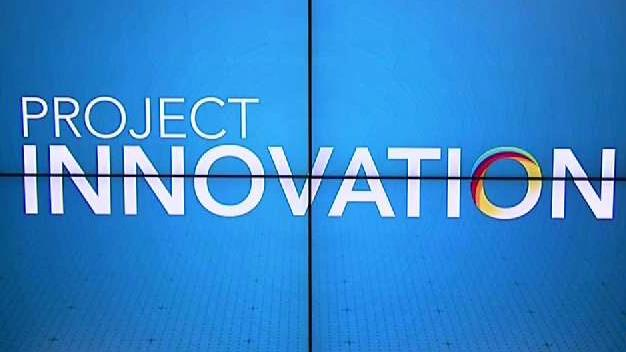 Applications Are Open for 2019 Project Innovation Challenge