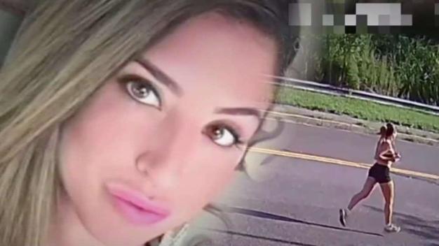 Retrial for Karina Vetrano's Accused Killer Begins
