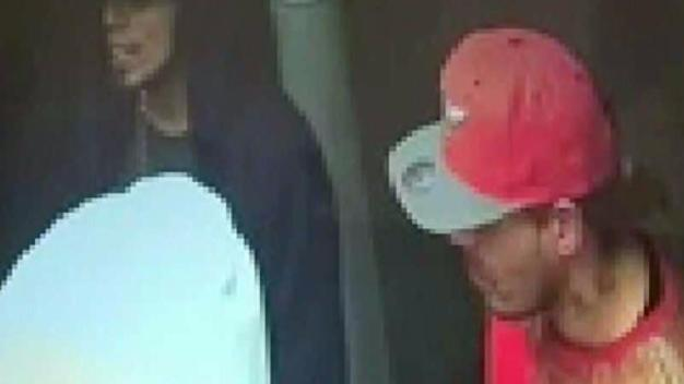 Robbers Slashing and Stabbing Victims in Queens