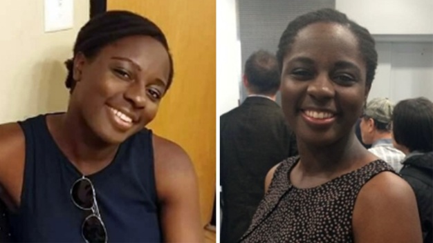 Family Continues Search for Missing NYC Flight Attendant