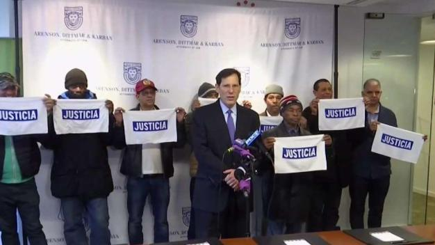 Underpaid Car Wash Workers Finally Get Settlement