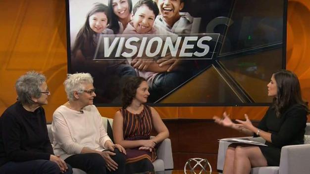 Visiones: El Museo del Barrio