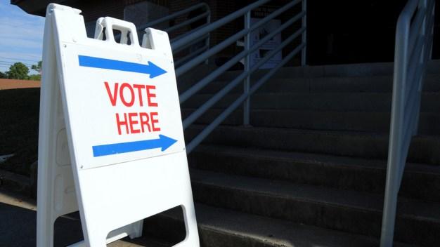 NJ Voters OK Hourly Minimum Wage Hike