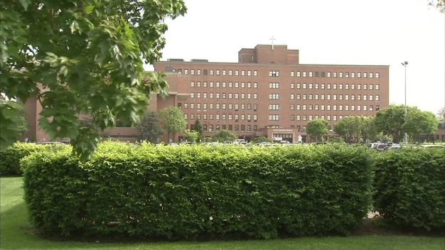 Long Island Nurse Accused of Photographing Teen Patient