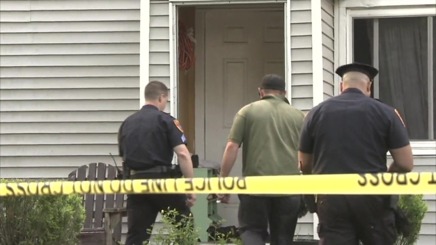 Toddler Drowns in Relatives Pool on Long Island