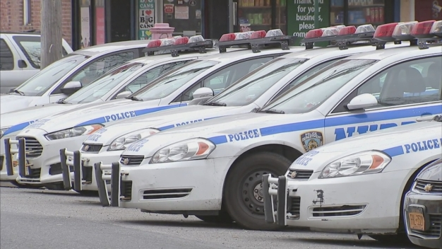 NYPD: Tight Security, DWI Patrols for July 4th