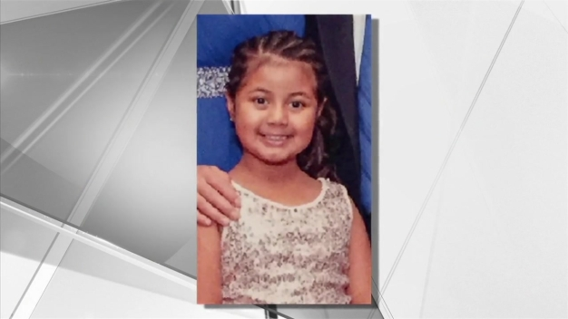 Police Search for 6-Year-Old Girl, Father After Ct. Stabbing