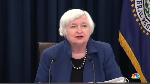 Fed Boosts Benchmark Rate for 3rd Time This Year