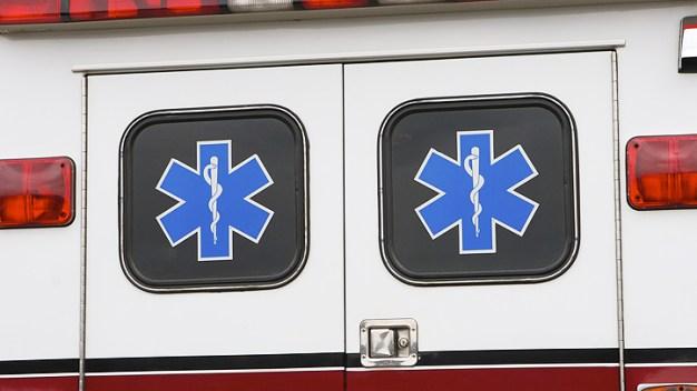 11 Hurt in Queens Bus Accident: FDNY