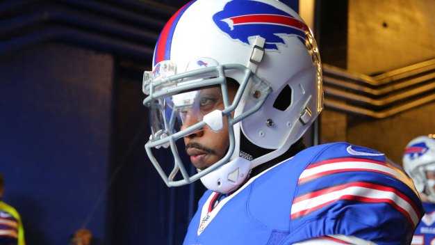 Tyrod Taylor Would Be Great Fit for Gang Green