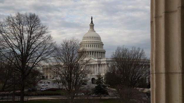 Senate Passes Rollback of Dodd-Frank Rules