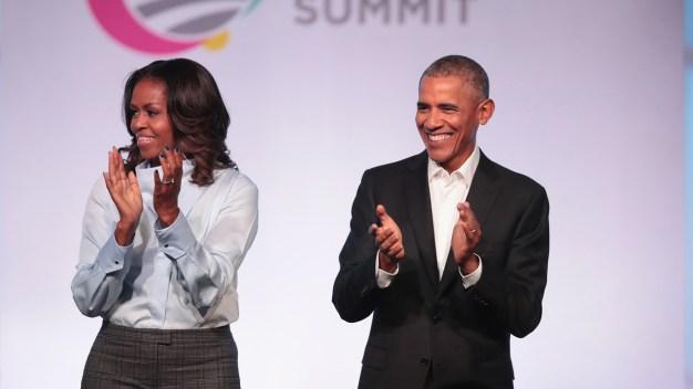 Happening Today: N. Korea Summit, Santa Fe, Ebola, Obama