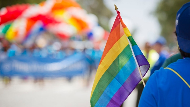NYC's 2018 Pride Parade and Festival Street Closures