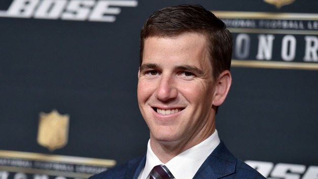Suit Alleging Eli Manning Sold Bogus Memorabilia Nears Trial