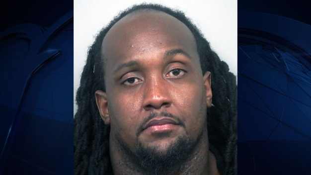 Ex-NFL Player Faked Racially Motivated Burglary: Police