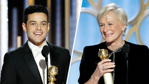 image about Golden Globe Ballots Printable identify Golden Earth Awards - NBC Fresh new York