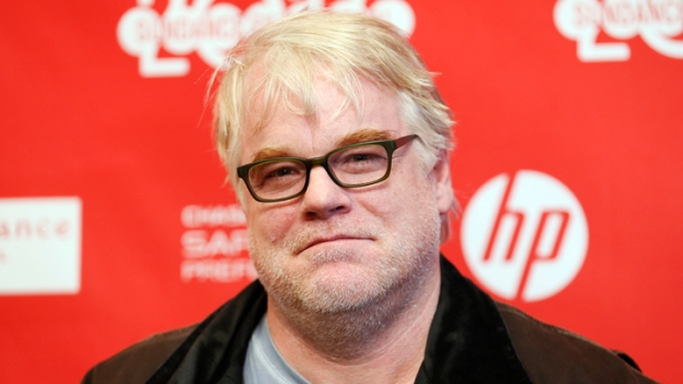No Jail Time for Man Arrested Amid Hoffman Death Probe