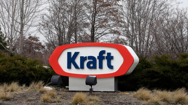 At Kraft Heinz, a Fed Investigation and a $15.4B Write-Down