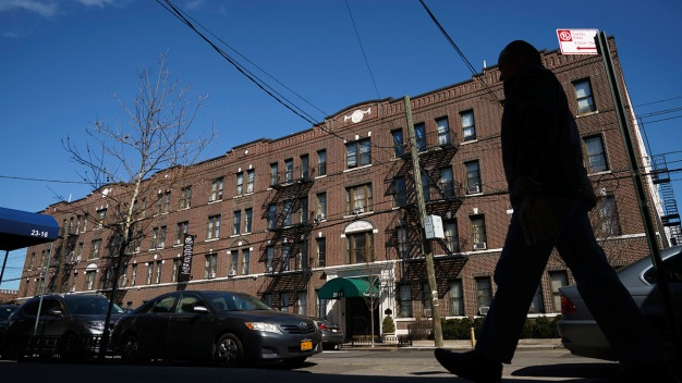 NYC Agency Investigating More Than a Dozen Kushner Buildings