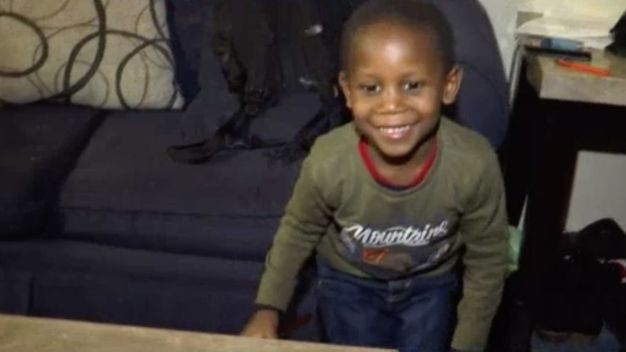 Family Says Mayor Dead Wrong on 'No Harm' to Kids From Lead