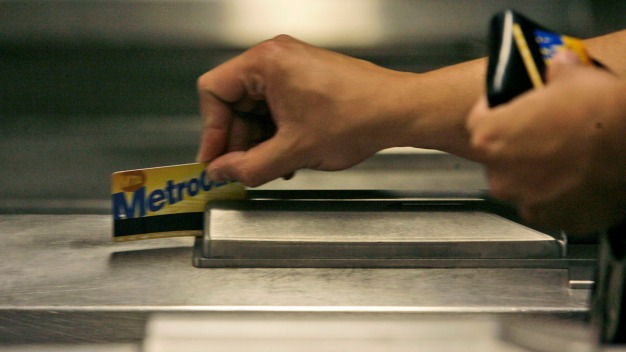 New $200M Plan Would Subsidize Low-Income MetroCards
