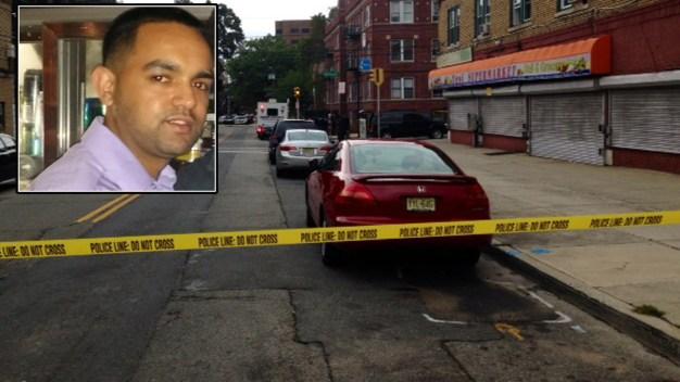 Newark Shopkeeper Abducted, Killed: Cops