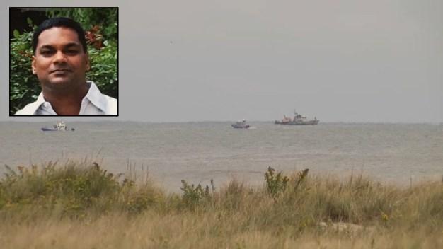 2 More Bodies Found in Plane Crash Off Hamptons