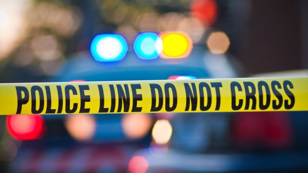 NYPD Clergy Liaison Stabbed in Brooklyn Heights: Police