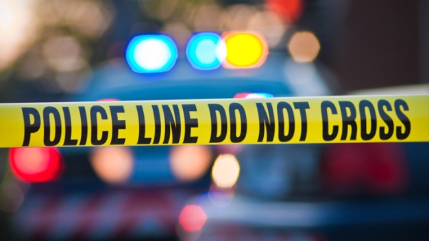 Girl, 15, Found Fatally Shot in Brooklyn Apartment: NYPD