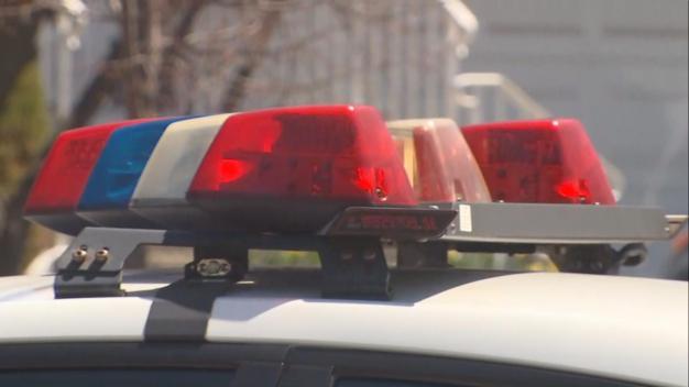 Toddler Found Wandering Brooklyn Street Alone: Police