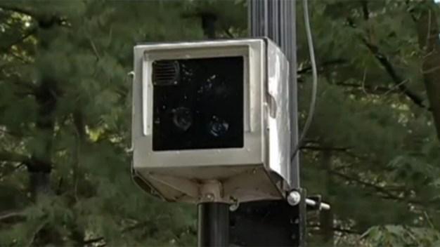 NY County Forgives $2.4M in Bad Speed-Camera Tickets