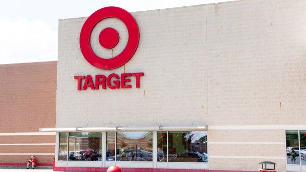 Target Says Trump Tariffs Would 'Penalize American Families'