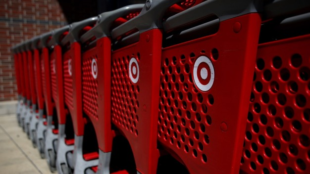 Target Offers Discount for Those Who Turn in Old Car Seats