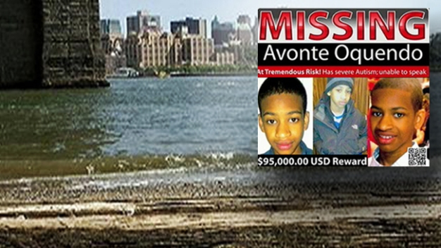 How Many Schools Have Alarms Under Avonte's Law?