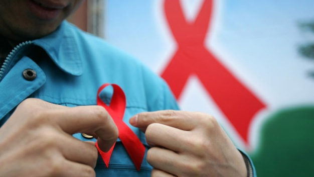 Indiana Calls in CDC to Help With HIV Outbreak
