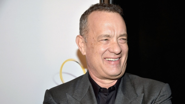 Tribeca Film Fest: Hanks Takes Another Trip
