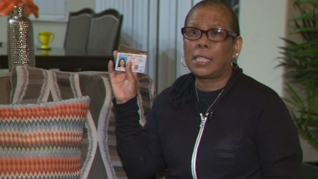 Cancer Patient Says She Was Denied Rental Car Over Hair Loss