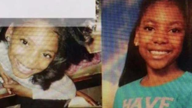 Prosecutors Investigate Suicide of NJ Girl