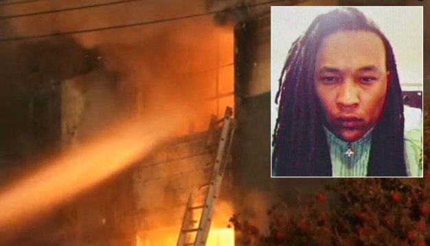 NJ Filmmaker Confirmed Dead Days After Catastrophic Oakland Inferno