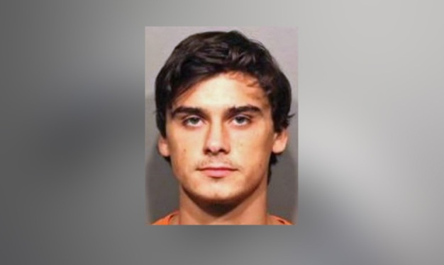 Cornell Frat Leader Accused of Sex Assault: Police