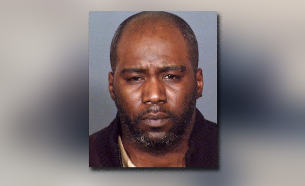 Man Sentenced for Killing Woman, Cutting Off Her Fingertips